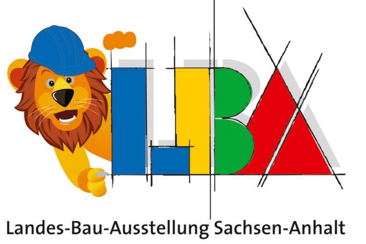 02.-04.03.2018 Industriebau auf der Landes-Bau-Ausstellung im Magdeburg