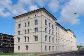 Demenzzentrum Magdeburg