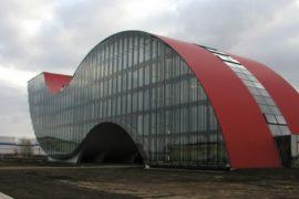 Enercon Magdeburg