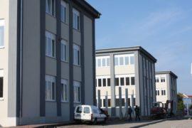 Finanzamt Harz Quedlinburg