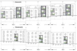 Wohnungen für Flüchtlinge Glienicke