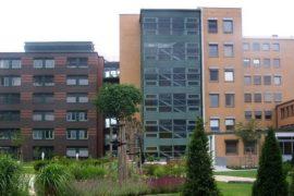 HEH Klinikum Braunschweig