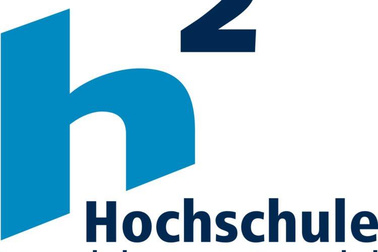 Industriebau Wernigerode auf der Firmenkontaktmesse 2018 der HS Magdeburg-Stendal